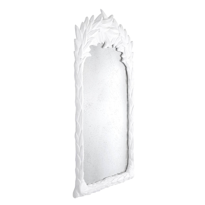 Buy online latest and high quality Rapallo Mirror from Eichholtz | Modern Lighting + Decor