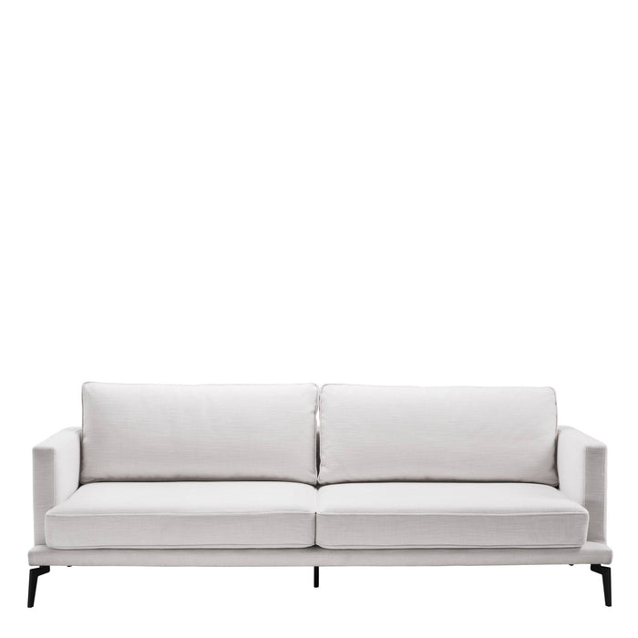 Buy online latest and high quality Avenue 54 Sofa from Eichholtz | Modern Lighting + Decor