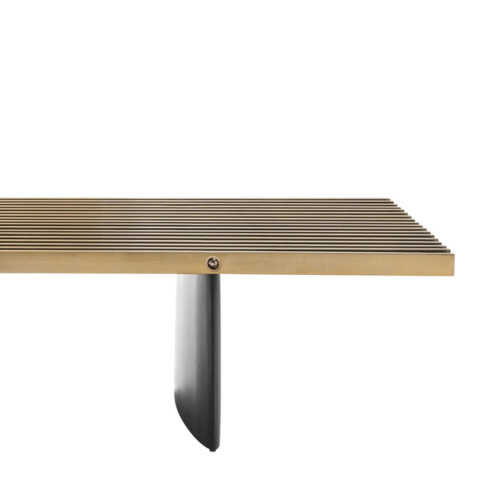 Buy online latest and high quality Vauclair Coffee Table from Eichholtz | Modern Lighting + Decor