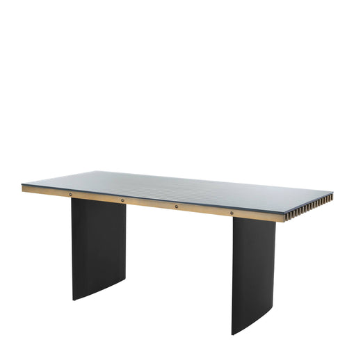 Buy online latest and high quality Vauclair Desk from Eichholtz | Modern Lighting + Decor