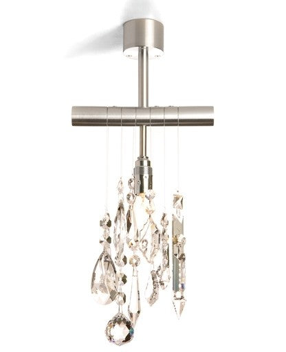Buy online latest and high quality Cellula ceiling light from Anthologie Quartett | Modern Lighting + Decor