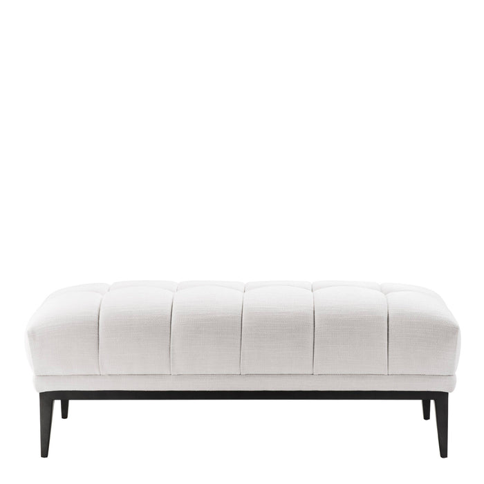 Buy online latest and high quality Aurelio Bench from Eichholtz | Modern Lighting + Decor