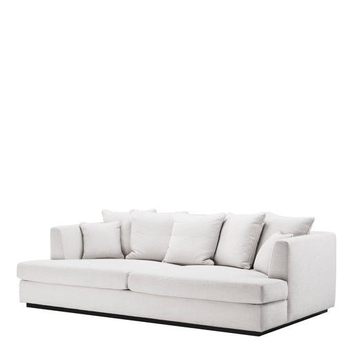 Taylor Lounge Sofa   by Eichholtz | Modern Lighting + Decor