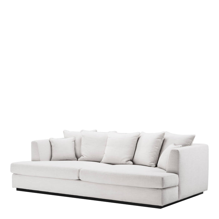 Buy online latest and high quality Taylor Lounge Sofa from Eichholtz | Modern Lighting + Decor