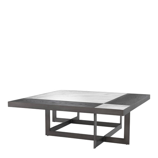 Buy online latest and high quality Hermoza Coffee Table from Eichholtz | Modern Lighting + Decor