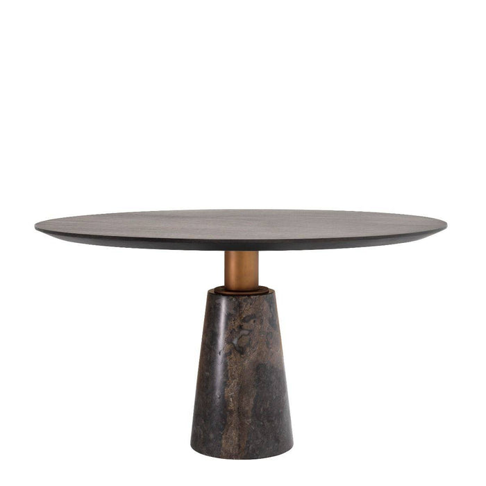 Dining Genova Table   by Eichholtz | Modern Lighting + Decor