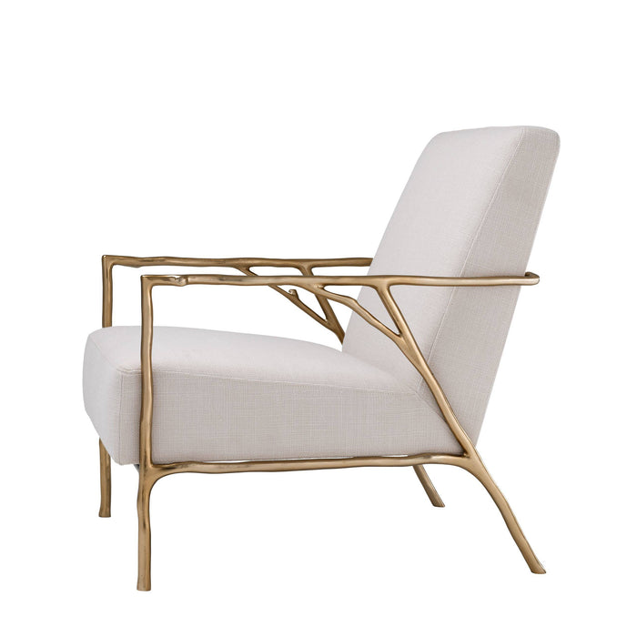 Buy online latest and high quality Antico Chair from Eichholtz | Modern Lighting + Decor
