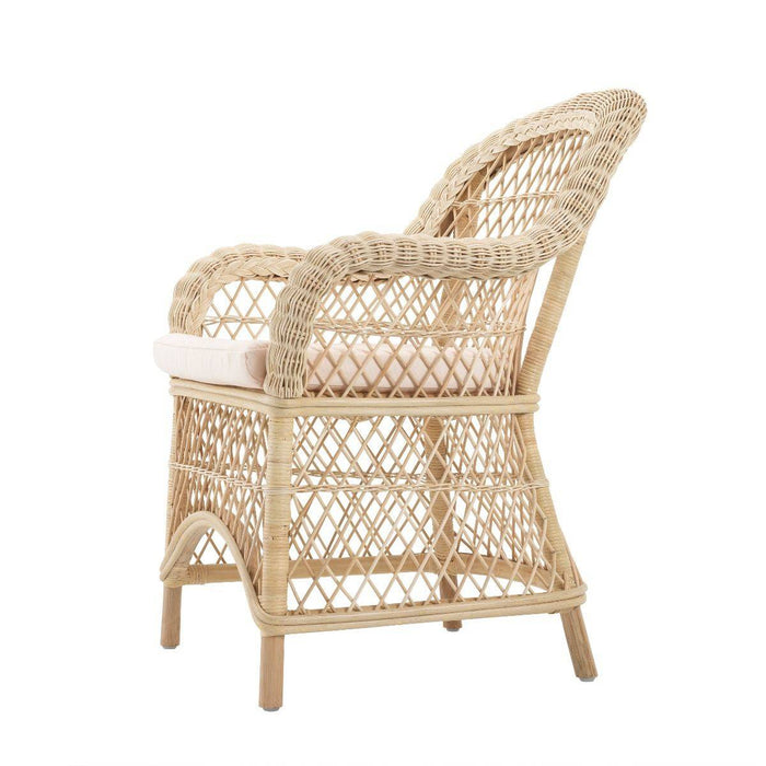 Buy online latest and high quality Residence Dining Chair from Eichholtz | Modern Lighting + Decor