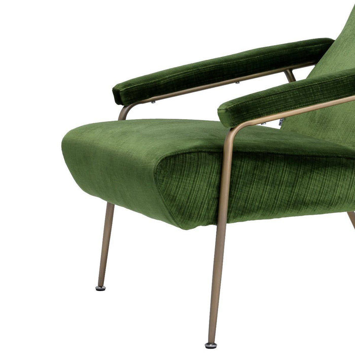 Buy online latest and high quality Gio Chair from Eichholtz | Modern Lighting + Decor