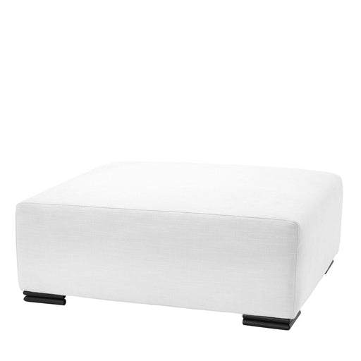 Buy online latest and high quality Clifford Ottoman from Eichholtz | Modern Lighting + Decor