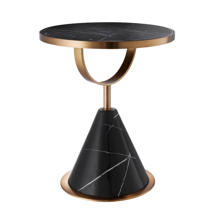 Buy online latest and high quality Side Park Lane Table from Eichholtz | Modern Lighting + Decor