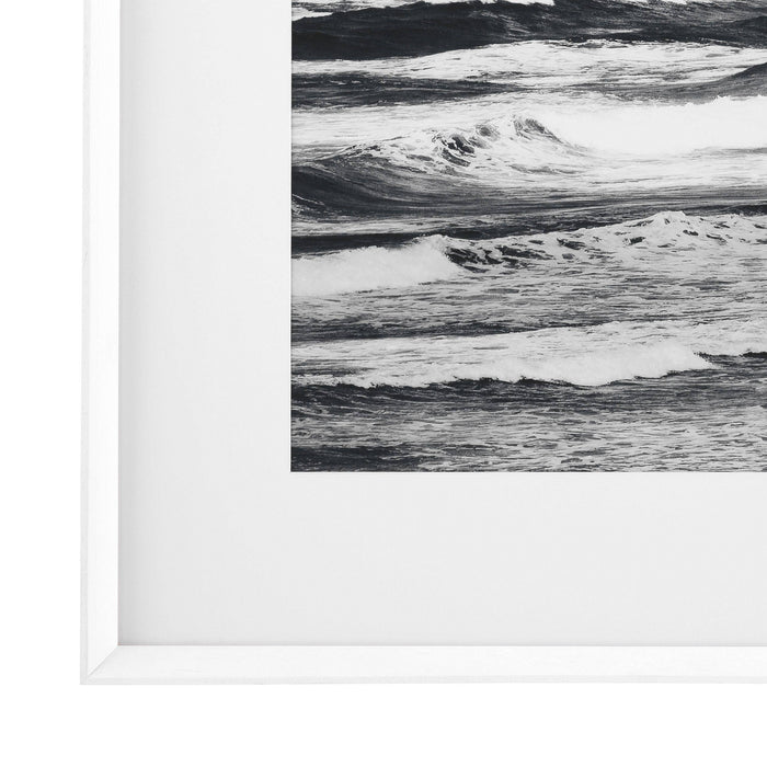 Buy online latest and high quality Gentle Escape Print from Eichholtz | Modern Lighting + Decor