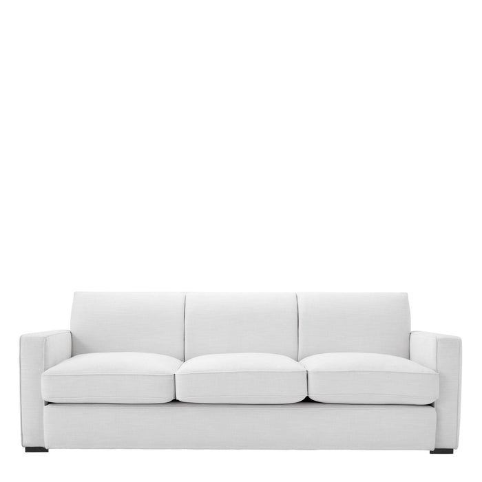 Buy online latest and high quality Sofa Edmond from Eichholtz | Modern Lighting + Decor