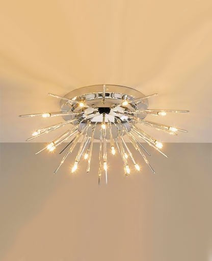 Galaxy ceiling 7-267/19/52 from Orion | Modern Lighting + Decor