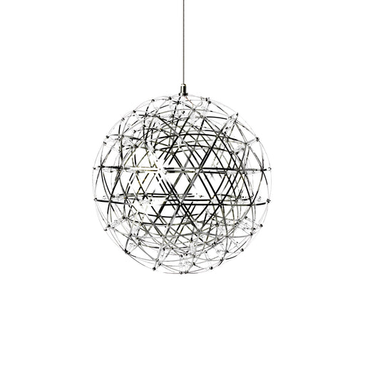 Buy online latest and high quality Raimond Suspension from Moooi | Modern Lighting + Decor