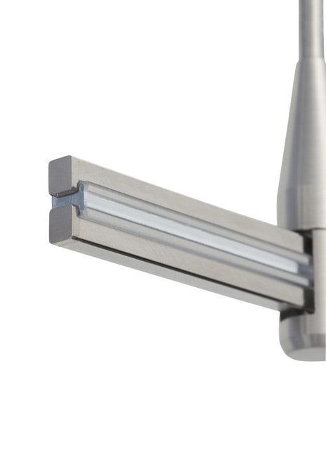 Buy online latest and high quality Monorail End Caps from Tech Lighting | Modern Lighting + Decor