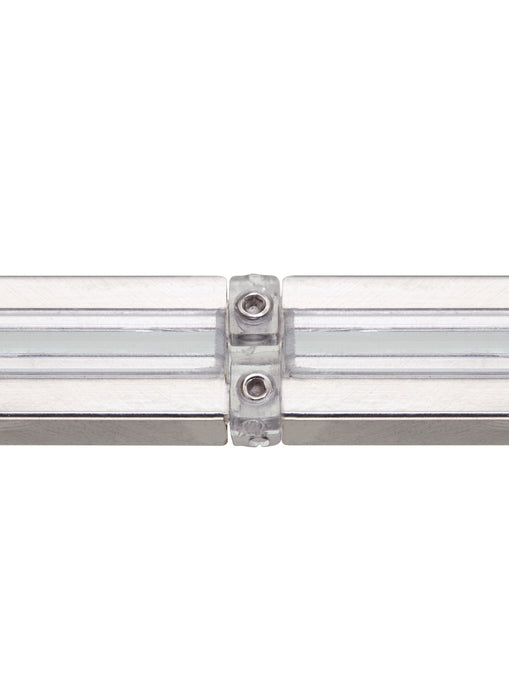 Buy online latest and high quality Monorail Isolating Connector from Tech Lighting | Modern Lighting + Decor