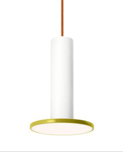 Cielo Pendant Light from Pablo Designs | Modern Lighting + Decor