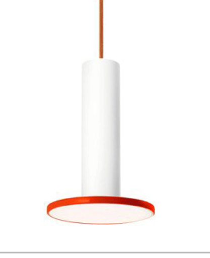 Buy online latest and high quality Cielo Pendant Light from Pablo Designs | Modern Lighting + Decor