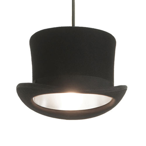 Buy online latest and high quality Wooster Suspension from Innermost | Modern Lighting + Decor