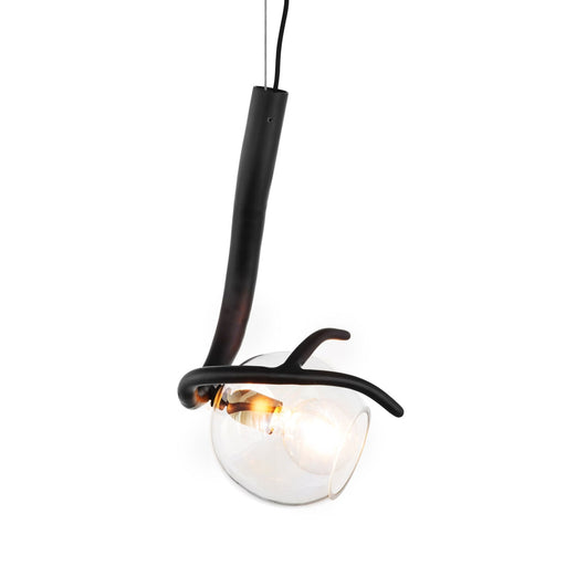 Ersa 1 Pendant Light from Brand Van Egmond | Modern Lighting + Decor