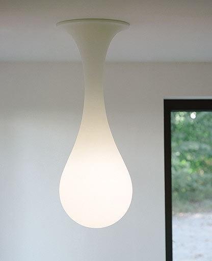 Buy online latest and high quality Drop 1 Ceiling Light from Next | Modern Lighting + Decor