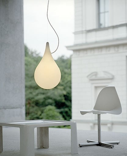 Buy online latest and high quality Drop 2 Pendant Light from Next | Modern Lighting + Decor