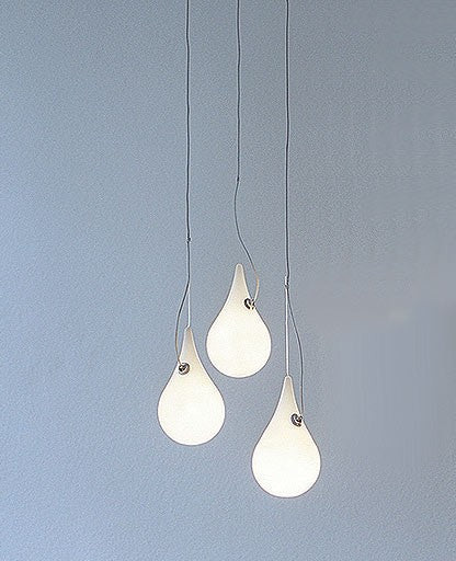 Mini Drop 2 xs 3 Pendant Light from Next | Modern Lighting + Decor