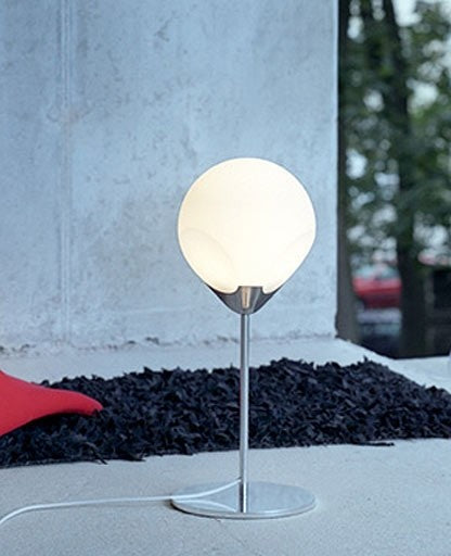 ML 1 Table Lamp from Next | Modern Lighting + Decor