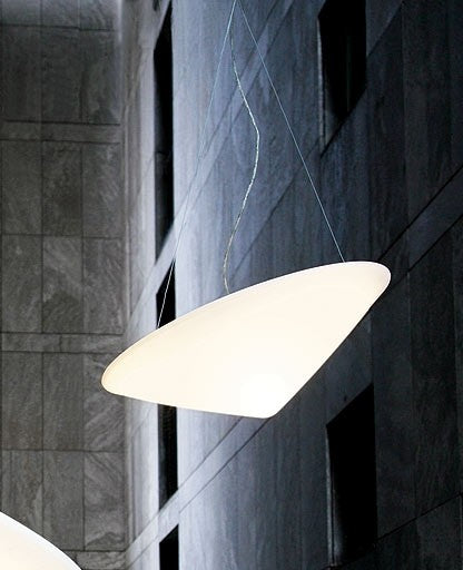 Buy online latest and high quality Cao Mao Pendant Light from Next | Modern Lighting + Decor