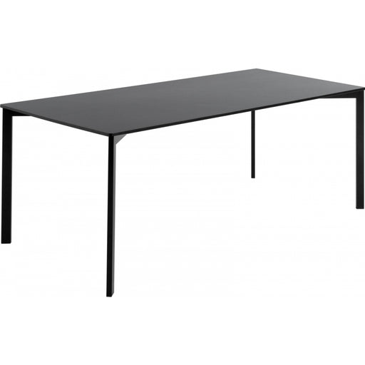 Buy online latest and high quality Y! Dining Table from Gubi | Modern Lighting + Decor