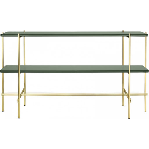 Buy online latest and high quality TS Console - 2 Racks from Gubi | Modern Lighting + Decor
