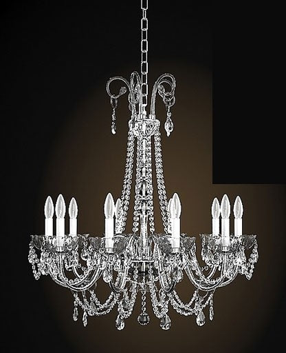 262 Chandelier from ITALAMP | Modern Lighting + Decor