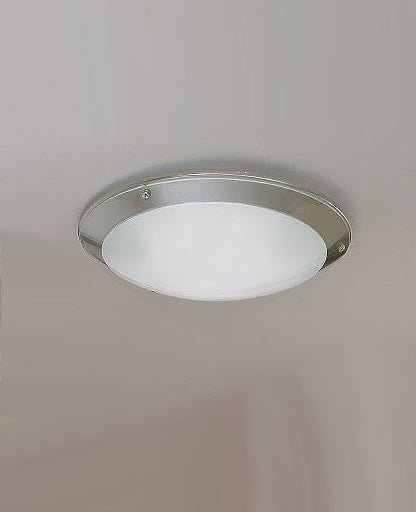 Buy online latest and high quality Occhio (Empire) ceiling light 3450 from Linea Light | Modern Lighting + Decor