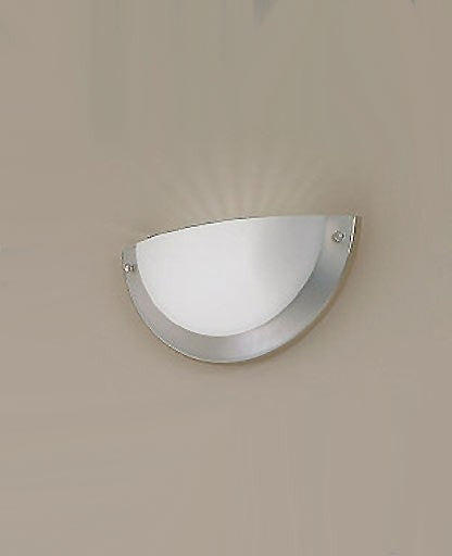 Buy online latest and high quality Occhio wall sconce 3455 from Linea Light | Modern Lighting + Decor