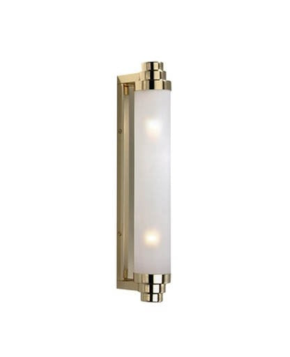 Vienna 40 Wall Sconce from Decor Walther | Modern Lighting + Decor
