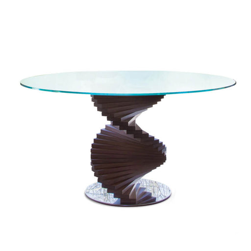 Firenze Table from Tonin Casa | Modern Lighting + Decor