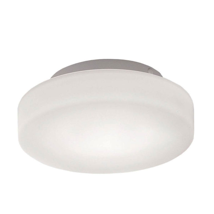 Buy online latest and high quality Makeup Wall/Ceiling Light from Studio Italia Design | Modern Lighting + Decor