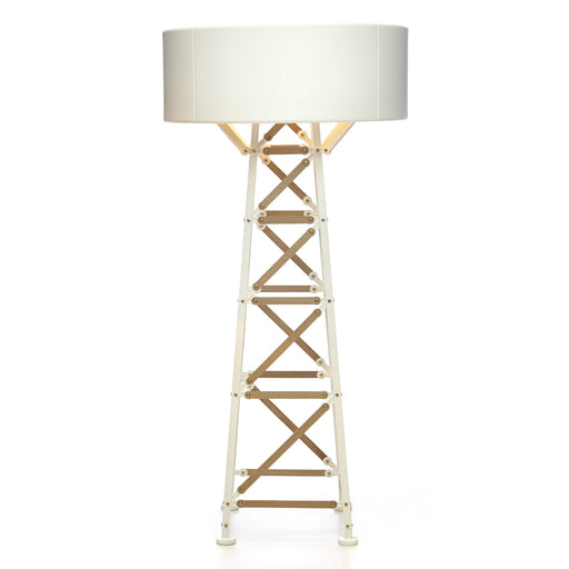 Buy online latest and high quality Construction Floor Lamp from Moooi | Modern Lighting + Decor