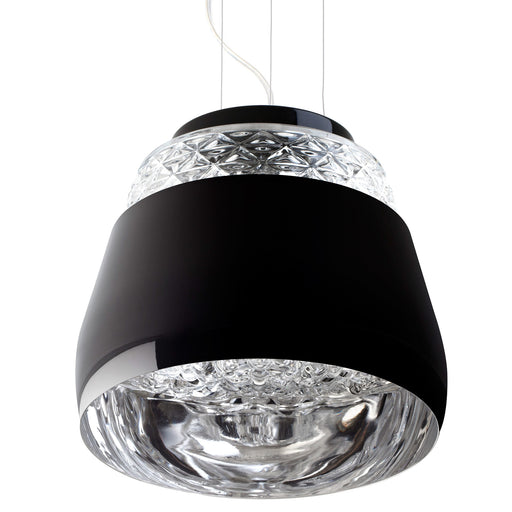 Buy online latest and high quality Valentine Suspension from Moooi | Modern Lighting + Decor