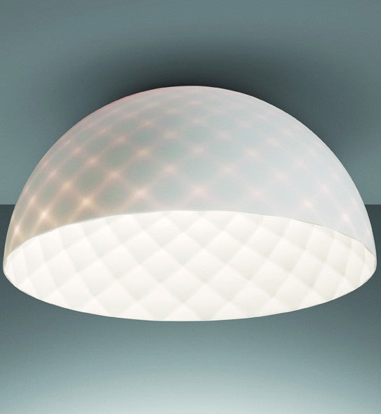 Buy online latest and high quality Capitone 5410 Ceiling Lamp from Alma Light | Modern Lighting + Decor