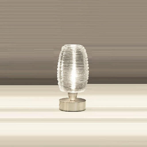 Buy online latest and high quality Damasco Table Lamp from Vistosi | Modern Lighting + Decor