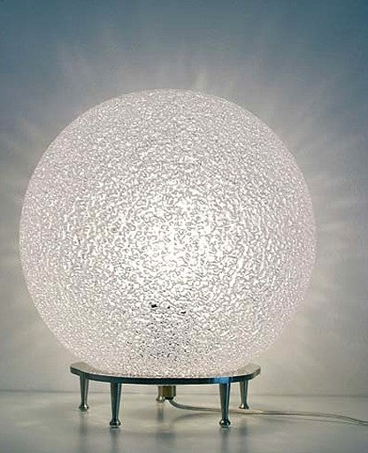 Buy online latest and high quality Iceglobe 02 from Lumen Center Italia | Modern Lighting + Decor