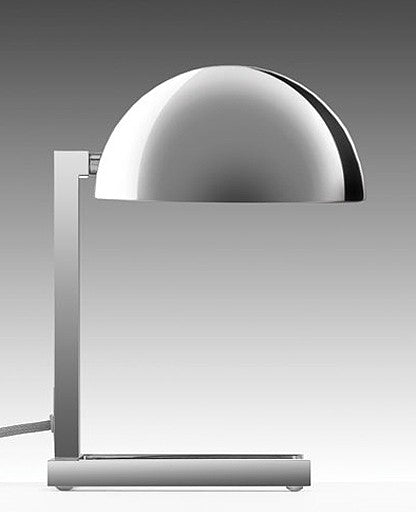 Buy online latest and high quality MJA table lamp from Lumen Center Italia | Modern Lighting + Decor