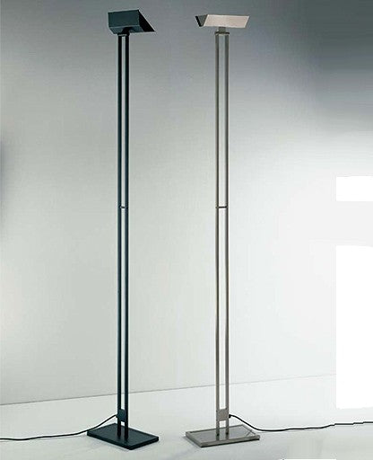 555 floor lamp from Lumen Center Italia | Modern Lighting + Decor