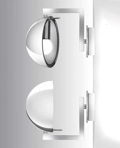 Buy online latest and high quality Memory Night wall sconce from Lumen Center Italia | Modern Lighting + Decor