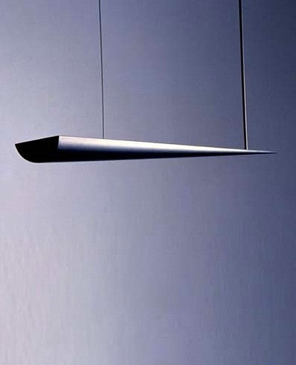Buy online latest and high quality Grand Trylon pendant light from Lumen Center Italia | Modern Lighting + Decor