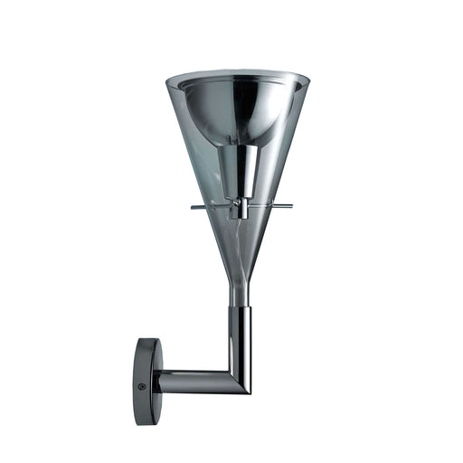 Buy online latest and high quality Flute Wall Sconce from Fontana Arte | Modern Lighting + Decor