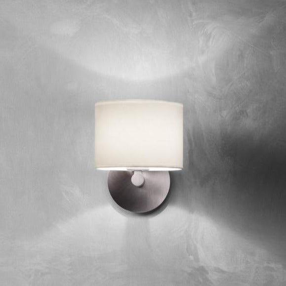 2126-1 Wall Light