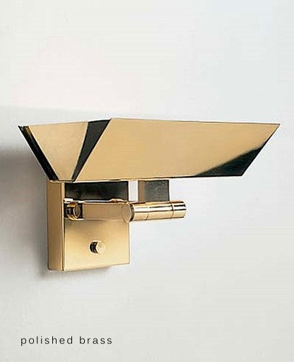 570 wall sconce from Lumen Center Italia | Modern Lighting + Decor
